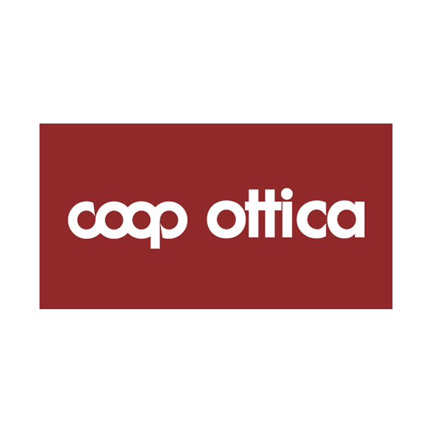 Coop Ottica