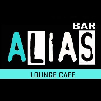 Bar Alias