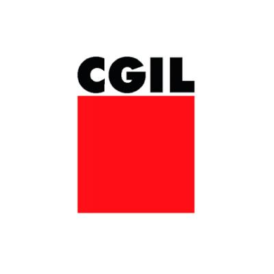 C.G.I.L.