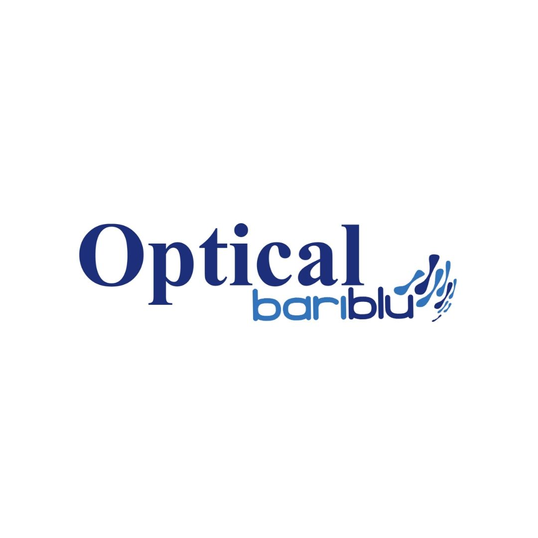 Optical Bariblu