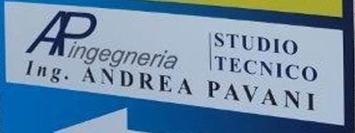 AP Ingegneria - Studio Tecnico