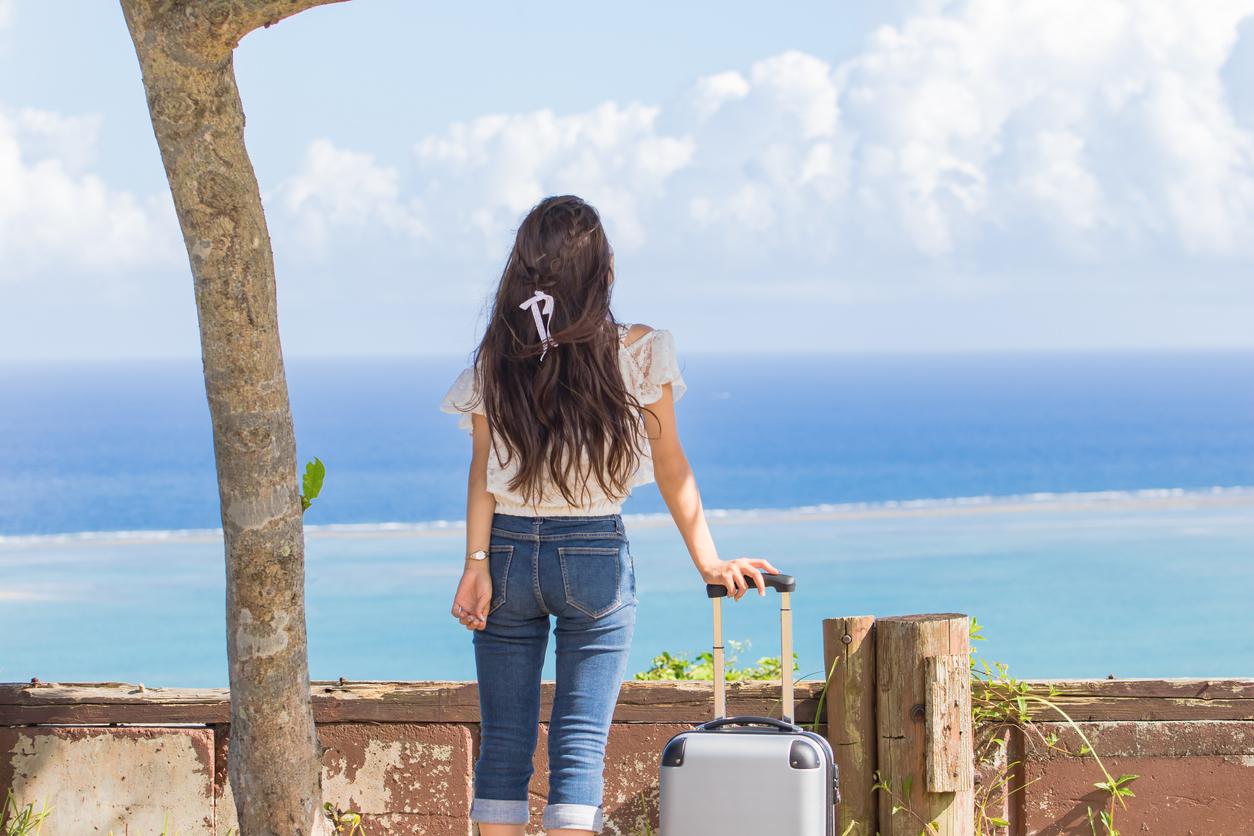 Estate 2021: Cosa mettere in valigia