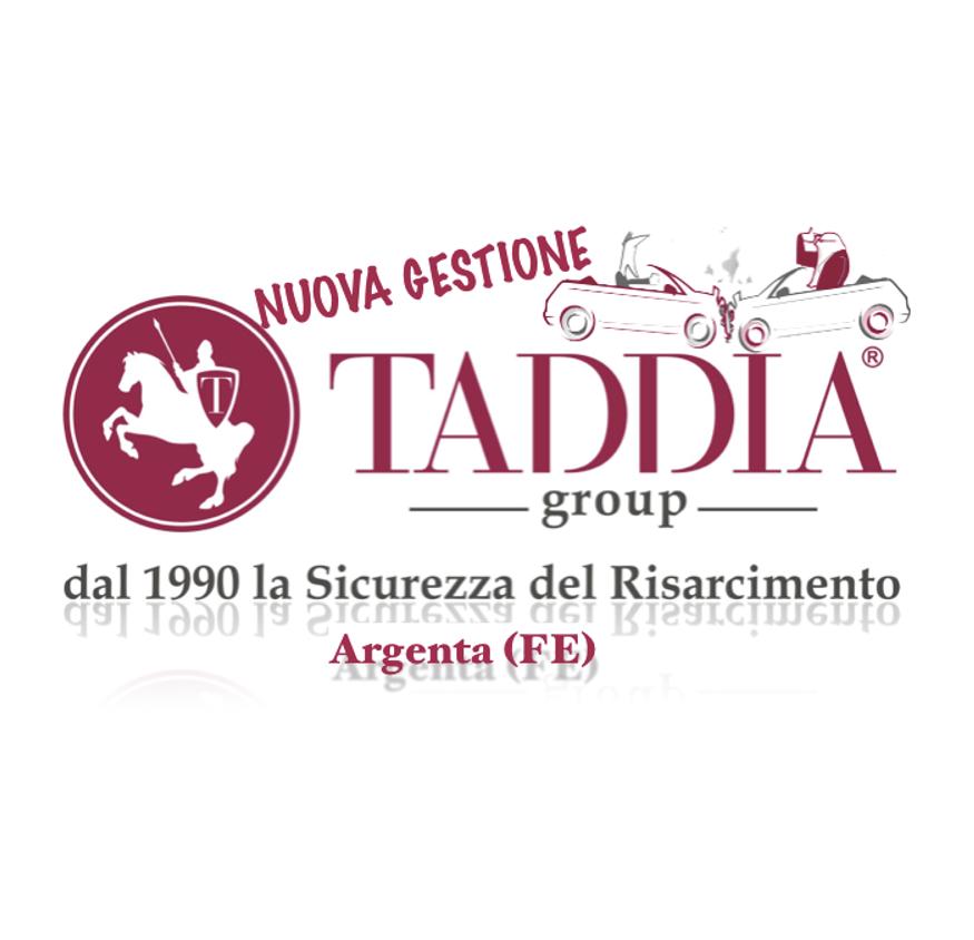 Taddia Group Argenta
