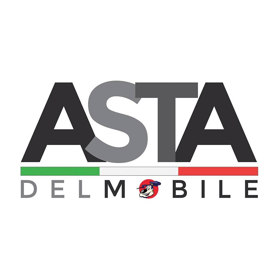 Asta del Mobile