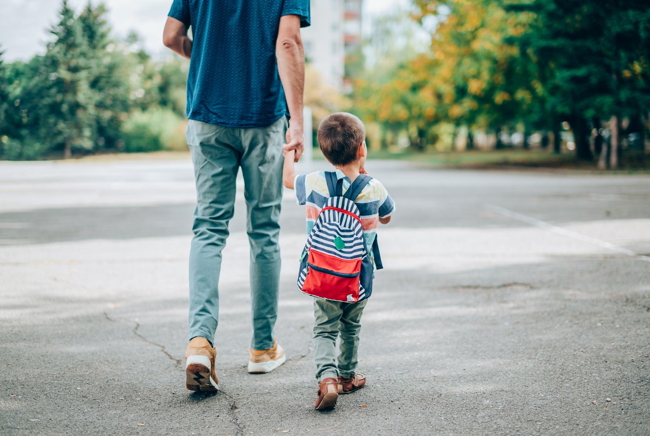 Back to School – Gli ultimi acquisti