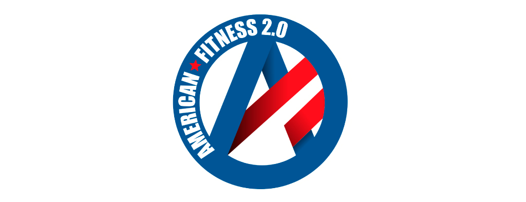 American Fitness 2.0