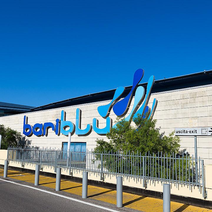 Foto Gallery Bariblu